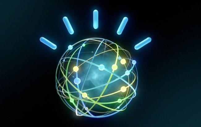 L'intelligenza artificiale di Watson al servizio dei cuori dei lavoratori