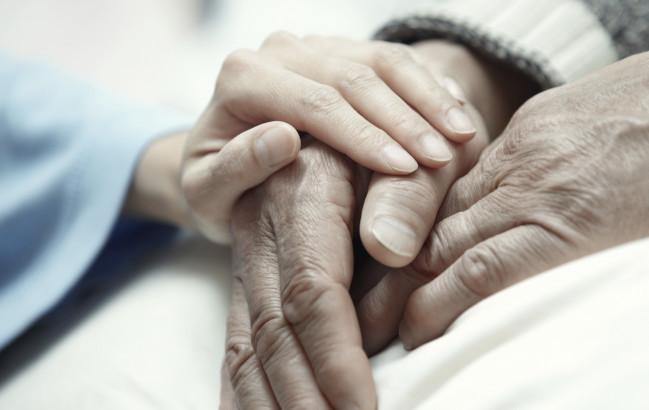 Bioetica, il Comitato nazionale invita a non confondere sedazione profonda con eutanasia