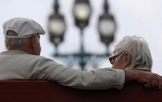"""Dalla longevità alla spesa per i farmaci, ecco la """"Sanità in Cifre"""" secondo Federanziani"""