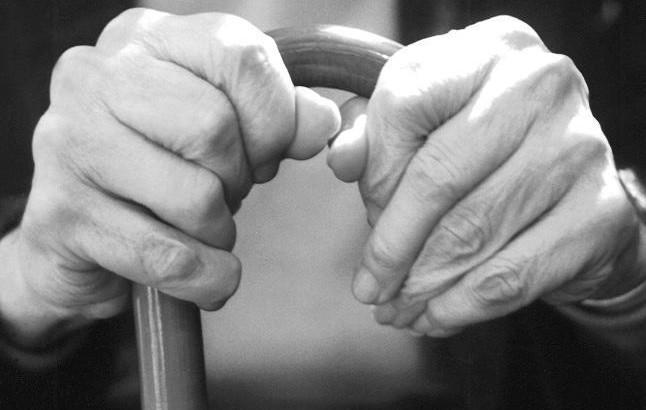 Formazione e informazione sul Parkinson domani al policlinico Gemelli di Roma