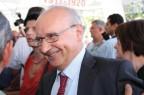 """Medici, Saitta (Regioni): """"Prosegue confronto su articolo 22 del Patto per la Salute"""""""