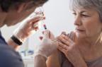 Congresso Waidid, nuove linee guida europee sulle vaccinazioni in adulti e anziani