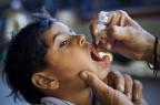 Poliomielite, eradicazione a rischio per insufficienza di vaccini
