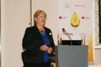 Ema: Christa Wirthumer-Hoche sale alla presidenza del management board