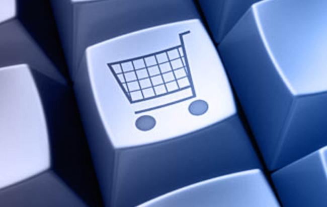 La burocrazia frena le farmacie online italiane