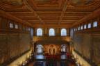 Arte e scienza protagoniste a Firenze. Menarini celebra Leonardo