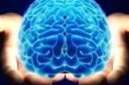 """Alla tecnologia """"Brain Control"""" di Liquidweb il Microsoft Health Innovation Awards  2016"""