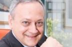 L'Assemblea annuale di Assobiotec nomina Riccardo Palmisano nuovo Presidente