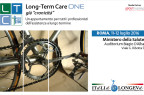 Long- Term Care One
