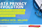 Data Privacy Revolution