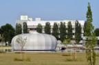 Innovazione nel settore Life Science: da ZCube 600 mila euro per start-up italiane