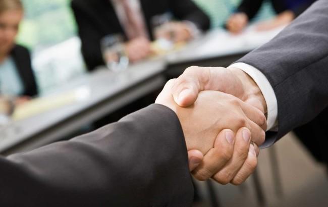 Accordo tra Gruppo SOL e Angelantoni Life Science per la distribuzione del sistema SmartFreezer