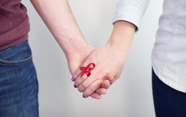 L'Ue aumenta i fondi per la lotta contro Aids, tubercolosi e malaria