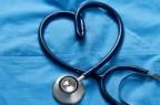 """AstraZeneca e Humanitas, un'alleanza """"digitale"""" per prevenire il re-infarto"""