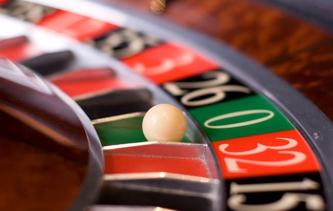 In aumento gli studenti che giocano d'azzardo