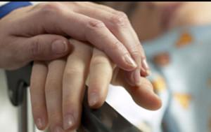 federazione cure palliative