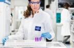 Diagnostica, negli Usa DiaSorin acquisisce Focus Diagnostics per 300 mln di dollari