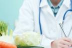 Malattia renale cronica, la dieta ipoproteica un'arma in più per rallentarne la progressione