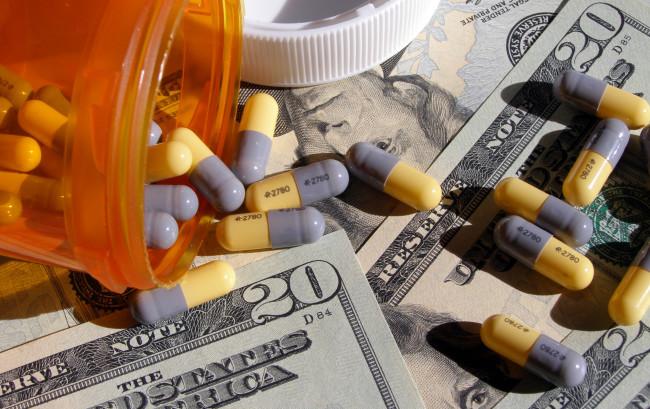 """Il Nice dice """"no"""" a un farmaco contro la leucemia di Johnson&Johnson e Abbvie"""