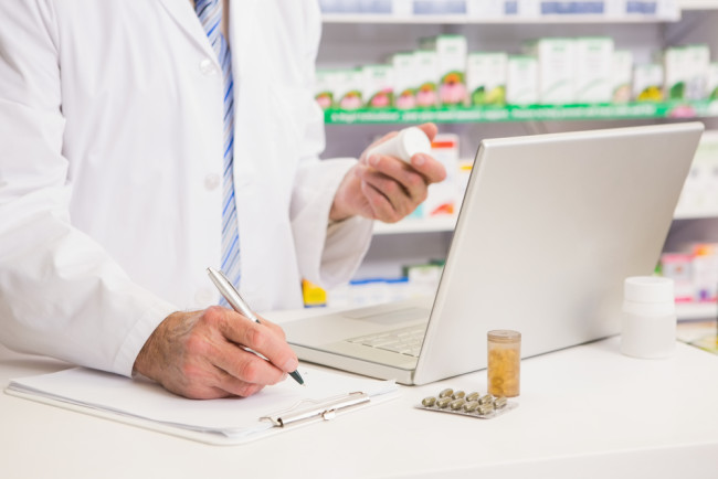 "Farmacia digitale, Chiesi lancia la piattaforma ""For You"""
