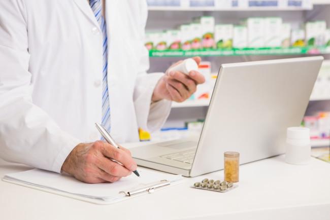 "Farmacia digitale, Chiesi lancia la piattaforma ""For You"""