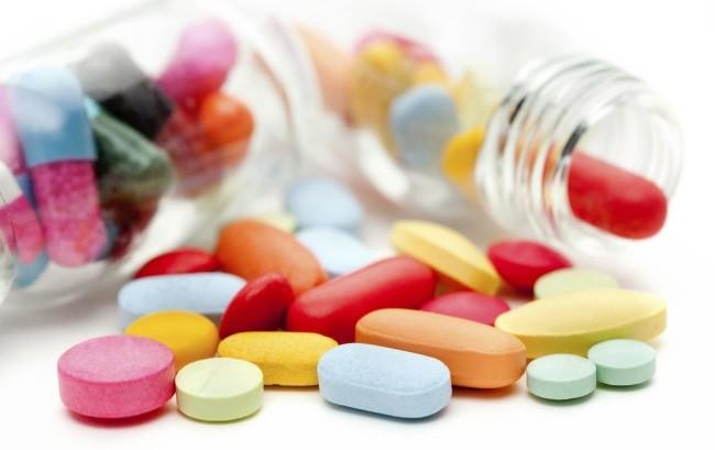 Farmaci equivalenti: medici e farmacisti refrattari all'impiego. In arrivo le linee guida Sifac
