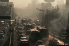 L'inquinamento ambientale è responsabile di 12,6 milioni di decessi ogni anno