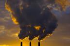 Farmaceutiche e sostenibilità ambientale, Biogen avvia un piano ventennale da 250 milioni di dollari