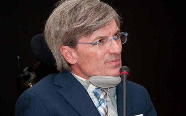 """Melazzini: """"La ricerca clinica è una priorità per un buon governo della Salute"""""""
