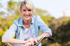 Gimbe, ecco le indicazioni per il trattamento dei sintomi della menopausa