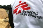 Msf contro Gilead, depositata un'opposizione al brevetto sofosbuvir
