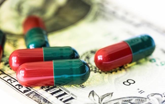 Serve più cooperazione internazionale per la  lotta alla contraffazione