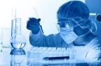 Terapia cellulare di Molmed ottiene rimborsabilità in Italia