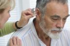 Apparecchi acustici, Anifa-Assobiomedica: gare pubbliche penalizzano pazienti e innovazione