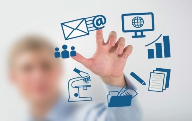 Big Pharma punta sulla trasparenza: online i dati sui pagamenti a medici e strutture