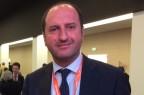 Ingegneri clinici, Lorenzo Leogrande rieletto presidente Aiic