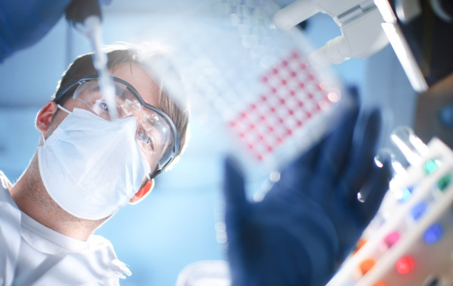 Lavoro, il clinical trial manager alla prova del digitale