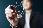 Nasce Foresee Biosystems, nuova startup dell'Istituto italiano di tecnologia