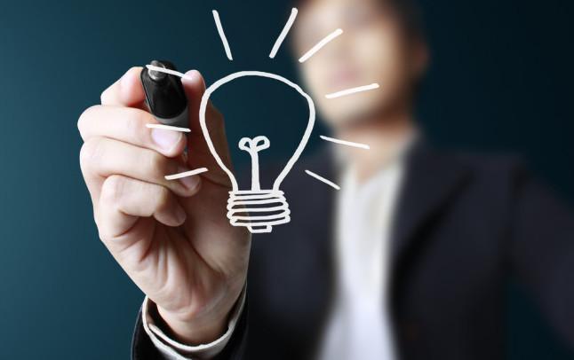 Medtech: il venture capitalist Panakès Partners si presenta alle start-up