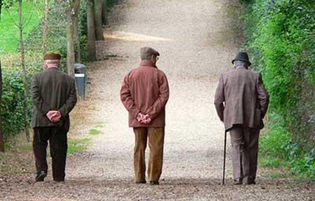 Anziani: da Serenissima Sgr e Gruppo Orpea Fondo immobiliare per le strutture socio-sanitarie