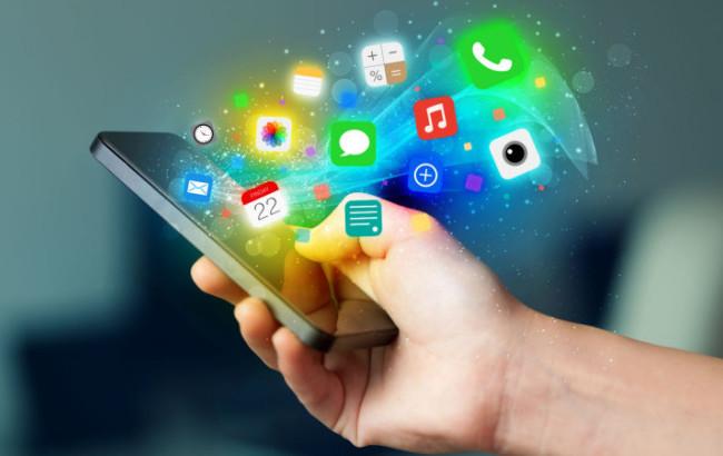 """App per la salute: J&J, Roche, Apple e Samsung partecipano al progetto """"fast-track"""" dell'Fda"""