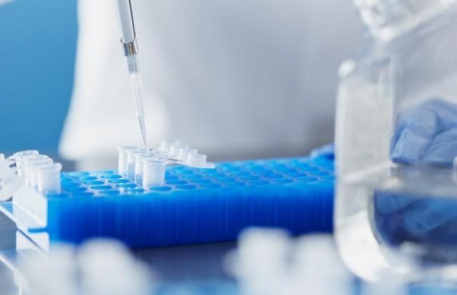 Il biotech europeo meglio della Cina, ma guidano ancora gli Usa