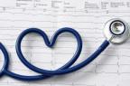 Risultati positivi per  sacubitril/valsartan nello scompenso cardiaco