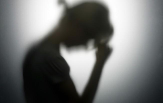 Un italiano su tre teme la depressione, ma la patologia è spesso sottovalutata
