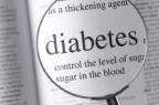 Diabete, cresce il ruolo di internet come principale fonte di informazione