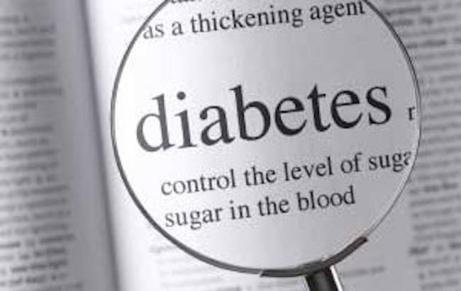 Insulina,  in dieci anni il costo è triplicato