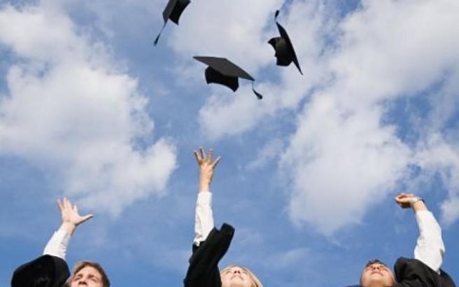 Altems: domani a Roma il Graduation Day, premiati i migliori allievi dei master