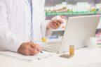 Medici di famiglia e farmacisti: insieme per la riorganizzazione delle cure primarie