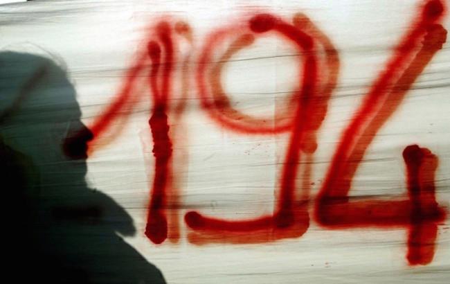 Aborto, il Consiglio d'Europa bacchetta l'Italia, Lorenzin obietta