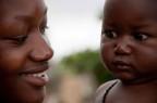 Parte dal nuovo sito in Africa la strategia globale per la salute pubblica di J&J